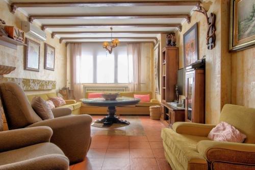 Casa La Torca - фото 10