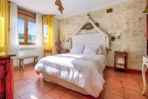 Casa La Torca - фото 5