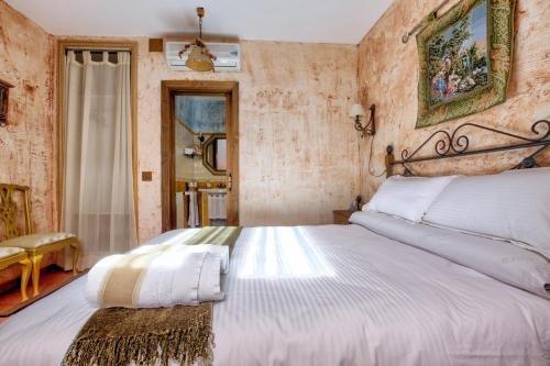 Casa La Torca - фото 6