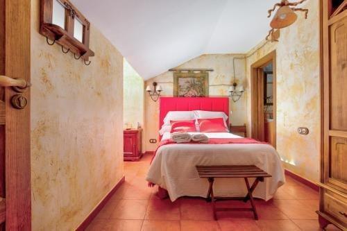 Casa La Torca - фото 8