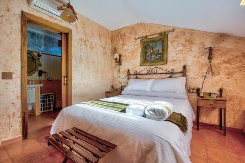 Casa La Torca - фото 9