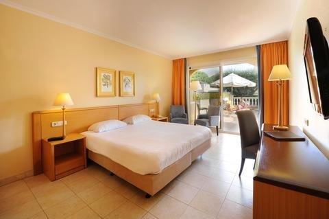 Van der Valk Hotel Barcarola - фото 2