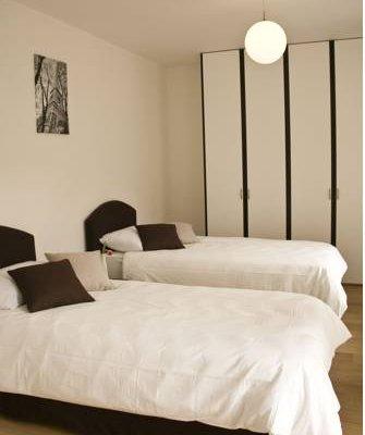 Drtinova Prague Apartments - фото 1