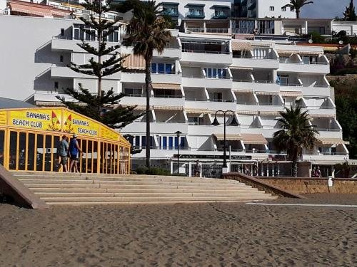 Apartamentos Roca Chica - фото 50