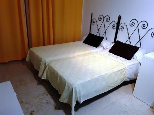 Apartamentos Roca Chica - фото 1