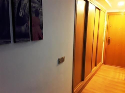 Apartamentos Roca Chica - фото 16