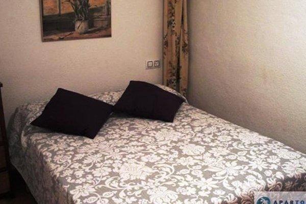 Apartamentos Roca Chica - фото 2