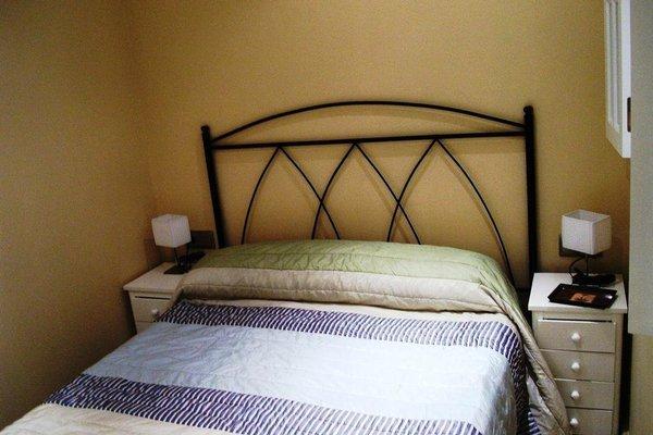 Apartamentos Roca Chica - фото 4