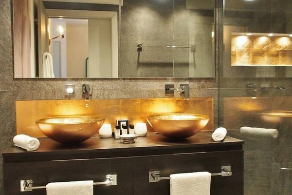Chez Cliche Serviced Apartments - Sterngasse - фото 11