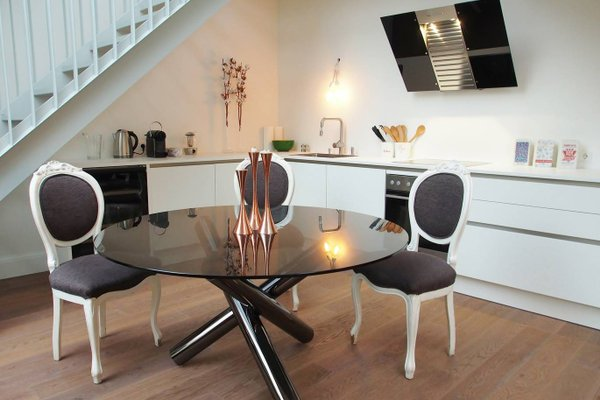Chez Cliche Serviced Apartments - Sterngasse - фото 5