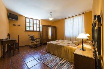 Hotel Rural Valle de Ancares - фото 50