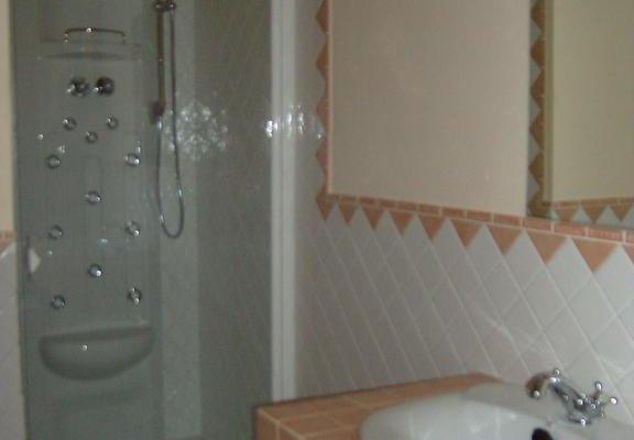 Hotel Posada Molino del Cubo - фото 12
