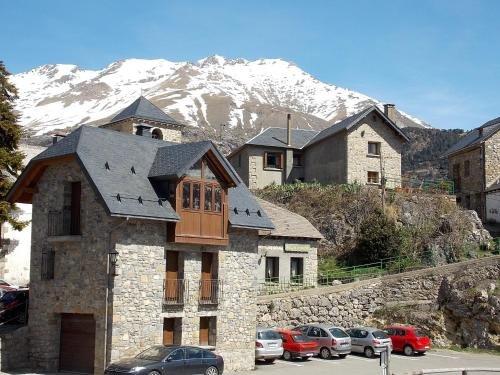 Apartamentos Fidalgo - фото 23