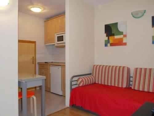 Apartamentos Fidalgo - фото 3