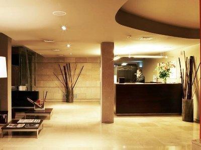 Qgat Restaurant Events & Hotel - фото 15