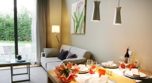 Qgat Restaurant Events & Hotel - фото 5