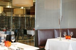 Qgat Restaurant Events & Hotel - фото 8