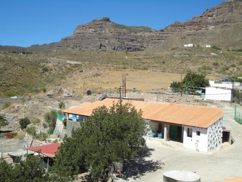 Casa Rural de Perera - фото 14