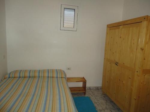 Casa Rural de Perera - фото 16