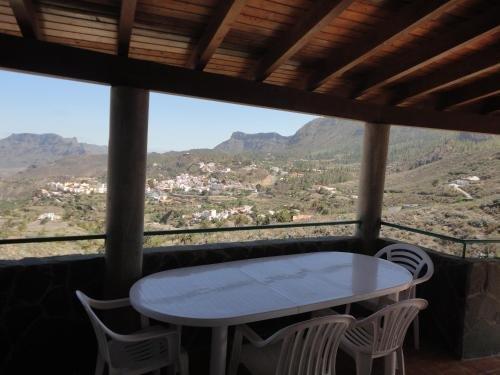 Casa Rural de Perera - фото 6