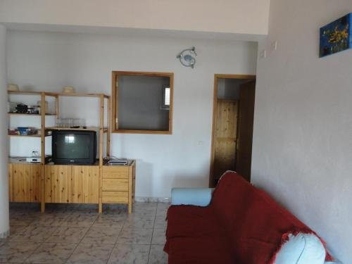 Casa Rural de Perera - фото 9