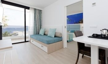 Marvell Club Hotel & Apartments - фото 4