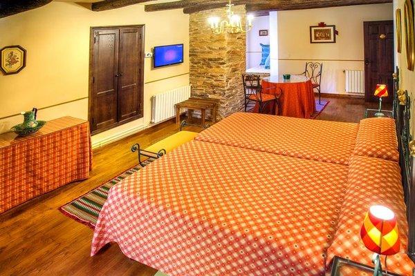 Hotel Casa de Diaz - фото 4
