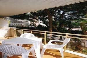 Mediterranean Suites - фото 17