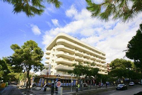 Suite Apartments Arquus - фото 50