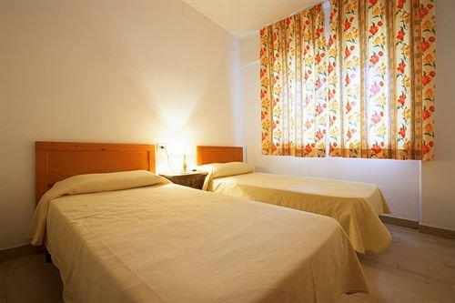 Suite Apartments Arquus - фото 1