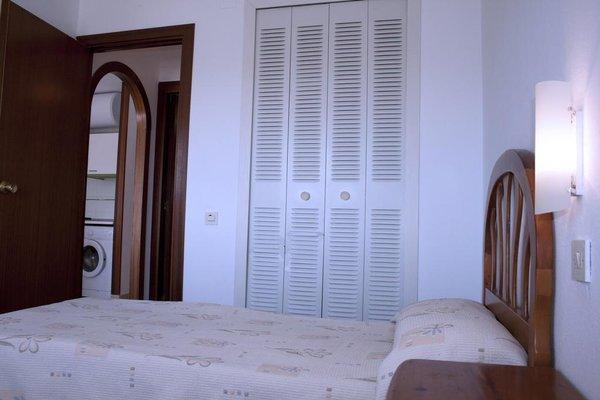 Suite Apartments Arquus - фото 10