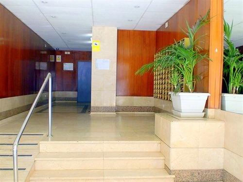 Suite Apartments Arquus - фото 13