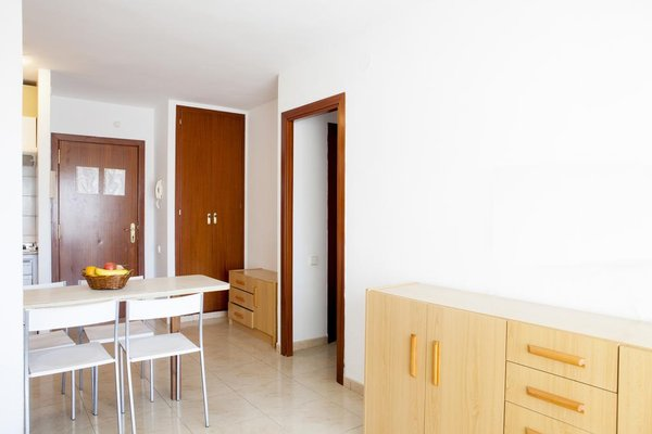 Suite Apartments Arquus - фото 14