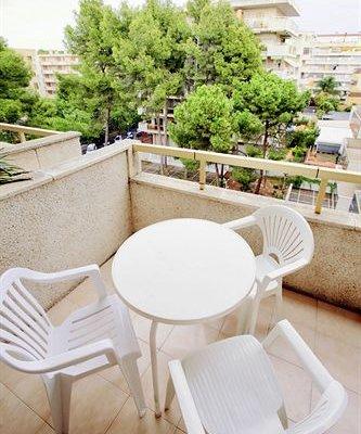 Suite Apartments Arquus - фото 16