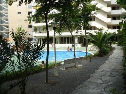 Suite Apartments Arquus - фото 20