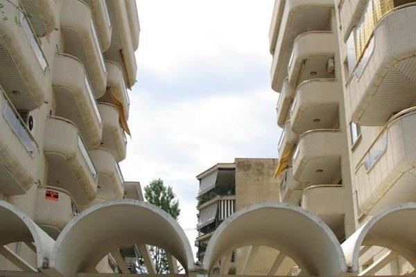 Suite Apartments Arquus - фото 22