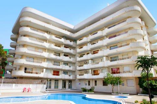 Suite Apartments Arquus - фото 23