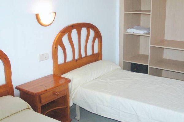 Suite Apartments Arquus - фото 3