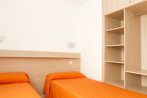 Suite Apartments Arquus - фото 4