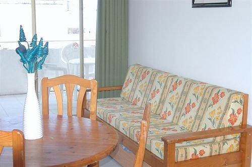 Suite Apartments Arquus - фото 6