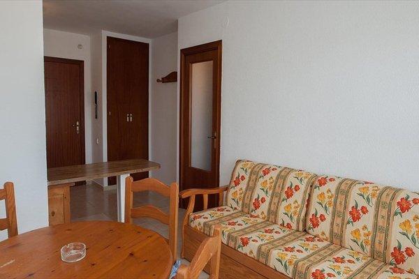 Suite Apartments Arquus - фото 7
