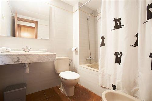 Suite Apartments Arquus - фото 9