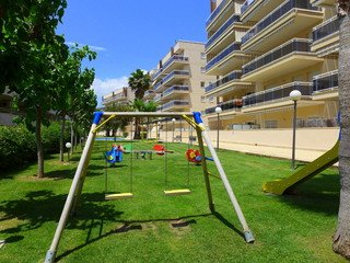 Residencial Ventura Park / Royal / Jerez - фото 17