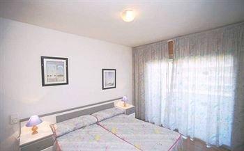 Apartamentos Cordoba Arysal - фото 1
