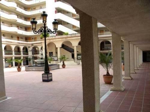 Apartamentos Cordoba Arysal - фото 13