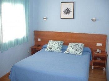 Hotel Tolosa - фото 5