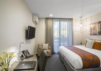 Отзывы Best Western Warragul Motel, 4 звезды