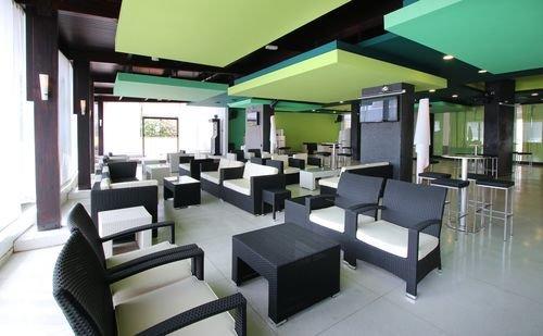 Medplaya Hotel Calypso - фото 6