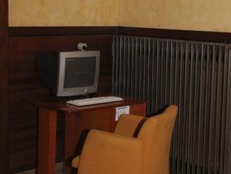 Hotel Planas - фото 5