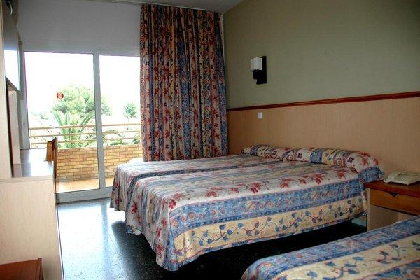 Hotel Jaime I - фото 1